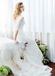 wedding photo - Lace Lovers