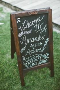 wedding photo - :: Creative Wedding Ideas ::