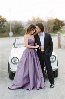 wedding photo - Engagement Inspiration