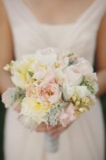 wedding photo - Wedding Bouquets