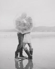 wedding photo - Engagement Photo Ideas