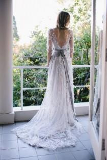 wedding photo - Elegant
