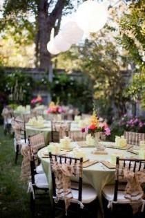 wedding photo - Real Weddings: Farrar   Mark