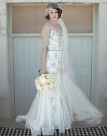 wedding photo - Easter Wedding Ideas