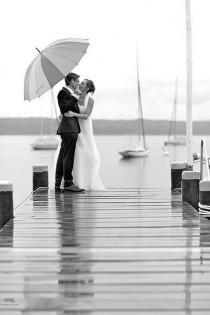 wedding photo - Noivos - Bride & Groom