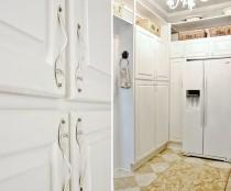wedding photo - How to Make Spoon Cabinet Handle - DIY & Crafts - Handimania