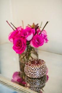 wedding photo - :: Fuchsia Weddings ::