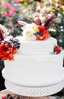 wedding photo - West Nyack Wedding Inspiration