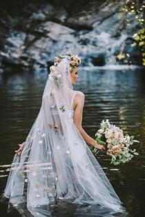 wedding photo - Great Wedding & Engagement Pic Ideas