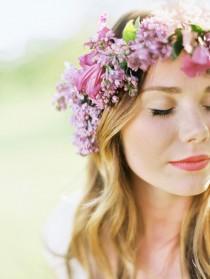 wedding photo - Bridal Hair / Acconciatura Sposa