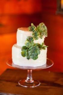 wedding photo - Organic Wedding In Sonoma