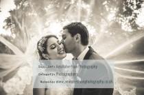 wedding photo - RMW Rates - Ami Robertson Photography