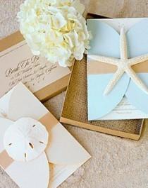 wedding photo - Weddings-Beach