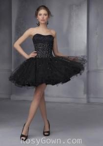 wedding photo - Cheap Designer Cocktail Homecoming Dresses for Sale