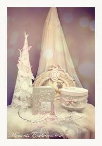wedding photo - Le Duo de la mariée