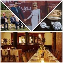 wedding photo - Wedding Crashers 2014 Brooklyn Wythe Hotel