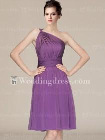 wedding photo -  Elegant Maids Dresses