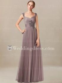 wedding photo -  Plus Size Mother of the Groom Dresses