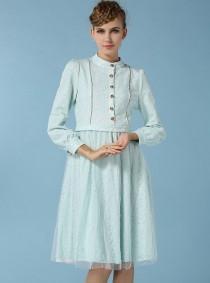 wedding photo - Women's Dresses