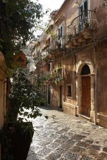 wedding photo - Italia - Italy