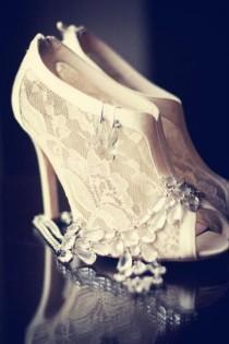 wedding photo - Kick Up Your Heels...