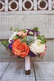 wedding photo - StepOnMe Photography