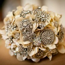 wedding photo - Hollywood Glam Weddings