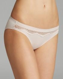 wedding photo - Calvin Klein Underwear Bikini - Perfectly Fit