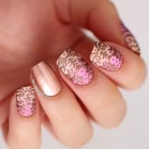 wedding photo - Beauty - Nails