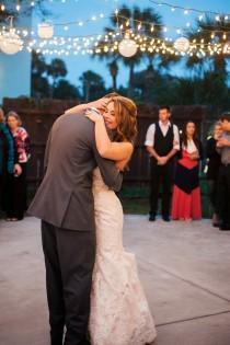 wedding photo - Soft Blush Woodland Wedding - Belle the Magazine . The Wedding Blog For The Sophisticated Bride