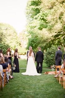 wedding photo - Frameworthy Photos :: Heather and Brady's Favorite Shots