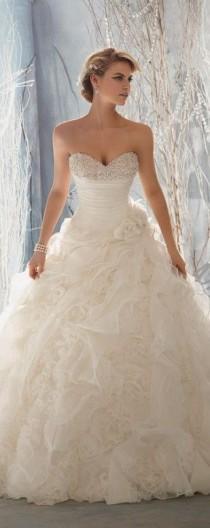 wedding photo - I Do...Forever