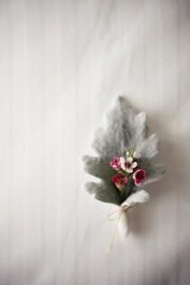wedding photo - WEDDING/bouquet