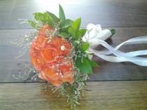 wedding photo - Weddings - Autumn Scapes