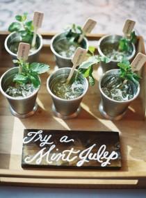 wedding photo - Dessert Table
