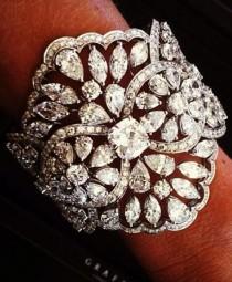 wedding photo - Fine Jewelry