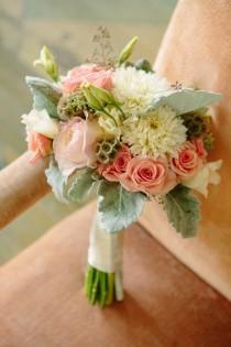 wedding photo - NYC Wedding At The Metropolitan Building From Tory Williams Photography