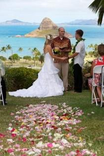 wedding photo - 8 Botanical Garden Wedding Venues