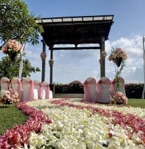 wedding photo - Dest.Wedding: Wedding Gazebos