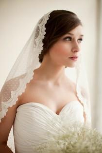 a46e7cbc20 Hochzeitsideen - Velo - Weddbook