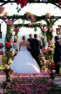wedding photo - Destination Weddings