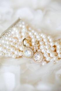 Wedding Ideas Pearl 3 Weddbook