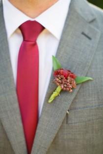 wedding photo - (Groomsmen)