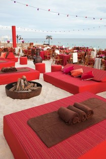wedding photo - Wedding Lounges
