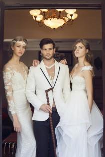 wedding photo - Casey Jeanne Showcase