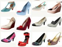 wedding photo - Get 25% off these Offbeat Bride-beloved shoes with coupon code HOLIDAY25