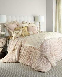 wedding photo - Sweet Dreams 				 			 		 		 	 	   				 				Magdaline Bedding