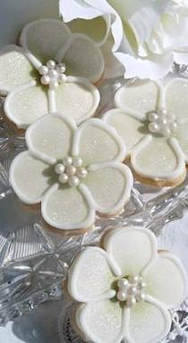 wedding photo - Cookies
