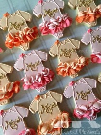 wedding photo - COOKIE CASAMENTO