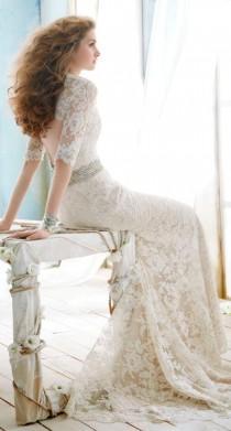 wedding photo - 8211
